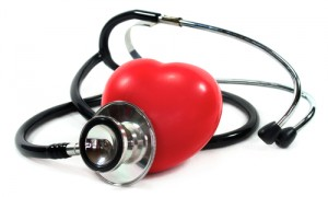 Reduce High Blood Pressure and Heart Disease