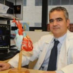 Second Opinion For Inoperable Heart Surgery Diagnosis
