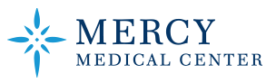Mercy Medical Minimally Invasive & Bloodless Heart Surgery