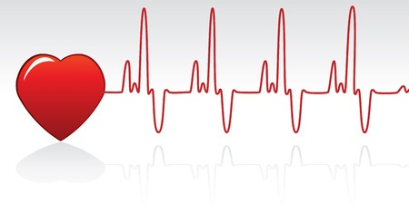 Understanding Your Target Heart Rate